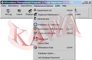 1X LCKOMBOPH Fingerprint Door Controller Combo 1H