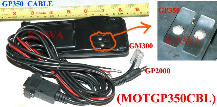 Motorola cps apps and schematics : hombtopi