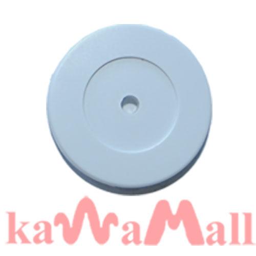 8X-RFID-125Khz-ID-Tags-Proximity-Token-Keyfob-COIN-CHIP