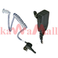 1X Surveillance kit for Kenwood TK Radio KEBD COIL TUBE